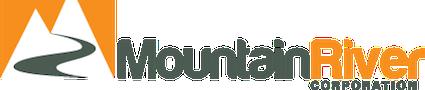 Mountain River Corporation